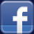 Make friends with The Outer Spaces on facebook