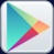 Buy Unknown Album by The Outer Spaces on Google play