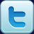 Follow what's happening with The Outer Spaces on Twitter